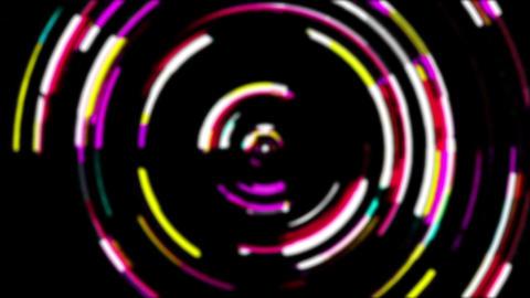 ring p 0 Animation