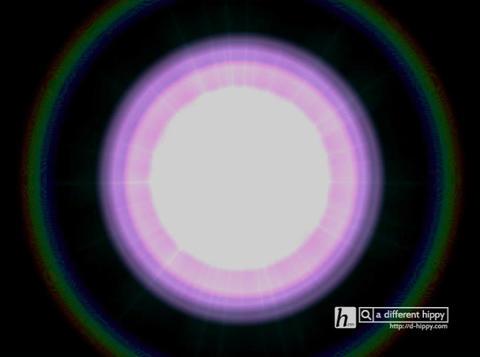 sg 05 006 Animation