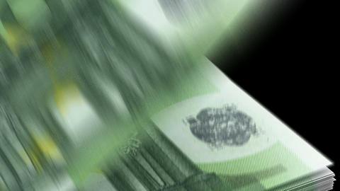 Money Concept 0