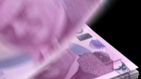 Money Concept 1