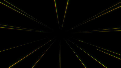 HD G 0018 Animation