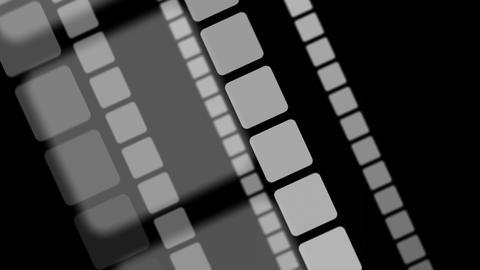 HD G 0048 Animation