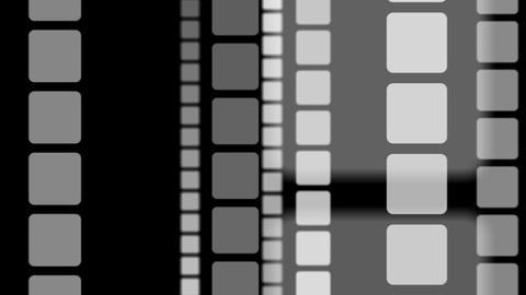 HD G 0050 Animation