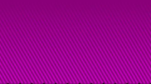 kuzureru 18 Stock Video Footage