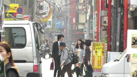 Osaka 3 2