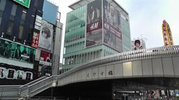 Osaka 1 0