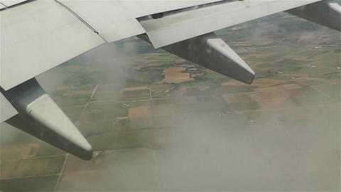Okinawa Islands Aerial Stock Video Footage