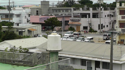 Okinawa Islands Ishigakijima Japan 6 Footage