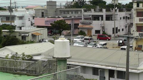 Okinawa Islands Ishigakijima Japan 6 Stock Video Footage