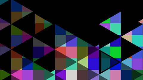 Puzzle_set01 1