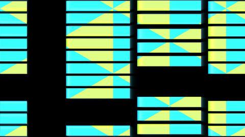 puzzle 046 Animation