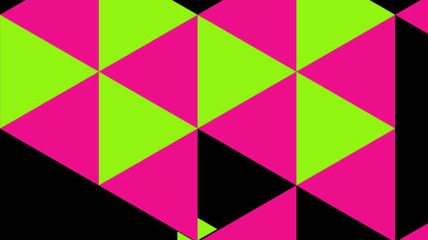 puzzle 051 Animation