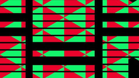 puzzle 039 Animation