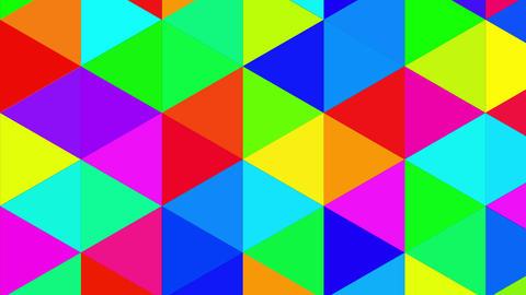 puzzle 043 Animation
