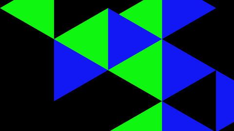 puzzle 045 Animation