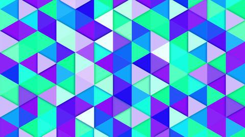 puzzle 012 1 Animation
