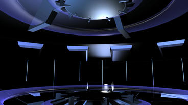 virtual tech news Studio inter Animation