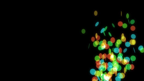 particle 31 Animation