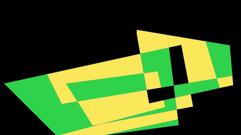 puzzle 000 6 Animation