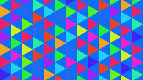 puzzle 006 Animation