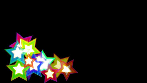 point light 01 動画素材, ムービー映像素材