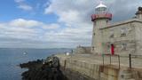 Lighthouse Footage