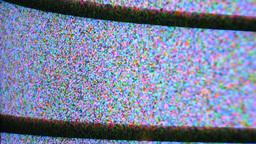 OD484 Stock Video Footage