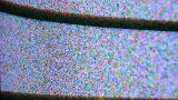 OD484 stock footage