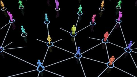 Social Network 0