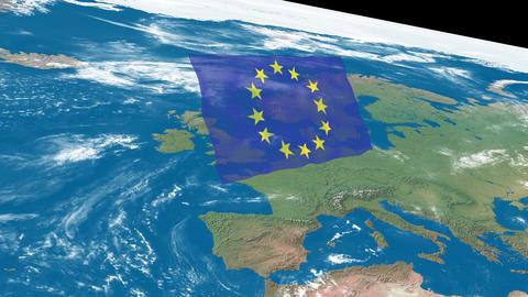 Animation Europe Animation