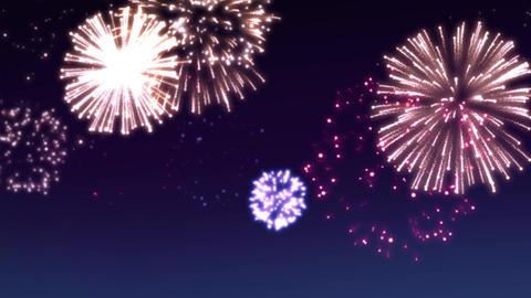 Fireworks_set_1 0