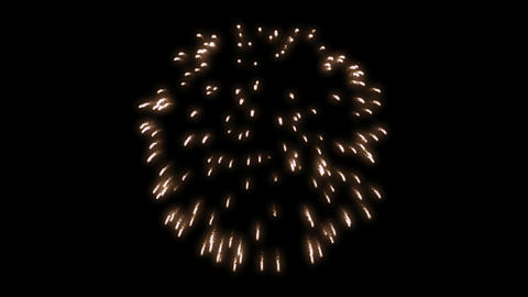 Fireworks_set_1 1
