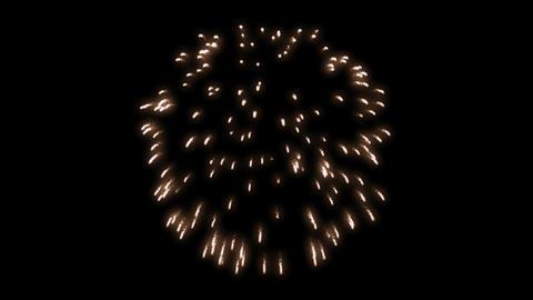 Fireworks_set_1 1