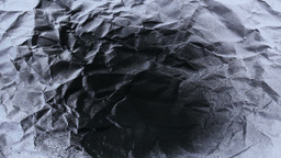Spraying Stock Video Footage