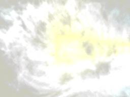 VJ LOOP ysissy_0015_Explode Stock Video Footage