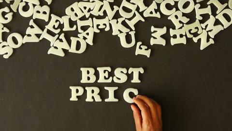 Best price Stock Video Footage