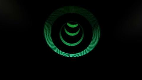 tube 03 2 Stock Video Footage