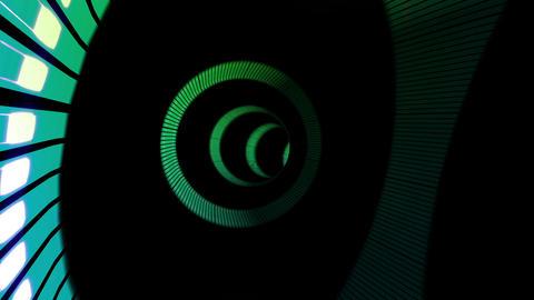 tube 03 2 Animation