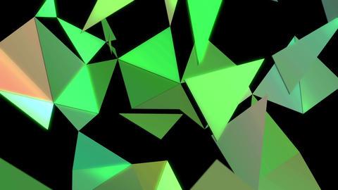 puzzle 107 1 Animation