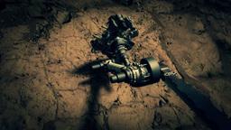 Nasa   Mars   Rover  3 CG動画素材