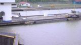 PANAMA CITY, PANAMA - MAY 5: Main center of operation of... Stock Video Footage