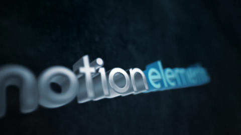 After Effects Templates Collection