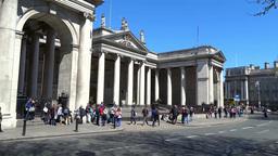 Dublin City Architecture 1 画像