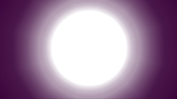 SPOT LIGHT Stock Video Footage
