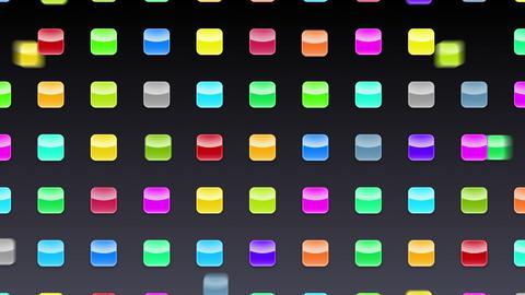 SmartPhone Apps 0