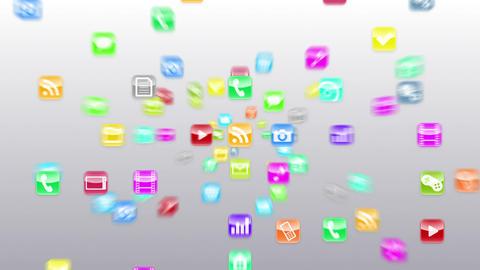 SmartPhone Apps 1