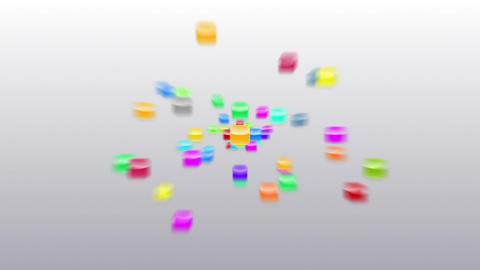 SmartPhone Apps 2