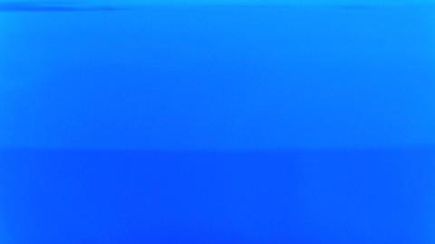 fluorescent flow 01 Stock Video Footage