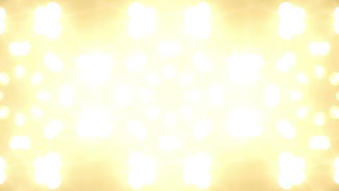 Disco Wall SN A 6f HD Stock Video Footage