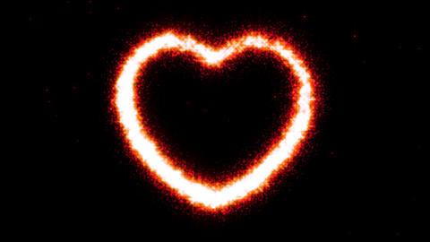 Hearth Animation